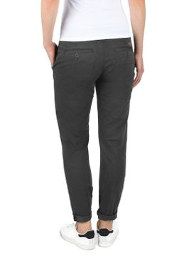 DESIRES Jacqueline Chino Pants – Bild 15