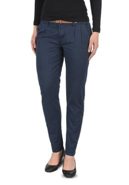 DESIRES Jacqueline Chino Pants – Bild 17