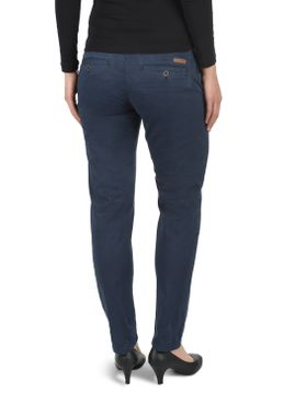 DESIRES Jacqueline Chino Pants – Bild 18