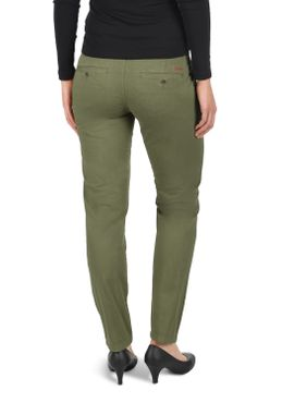 DESIRES Jacqueline Chino Pants – Bild 23
