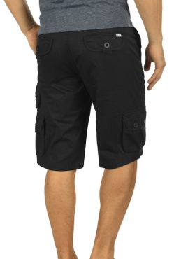 REDEFINED REBEL Manfred Cargo Shorts – Bild 11