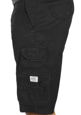 REDEFINED REBEL Manfred Cargo Shorts – Bild 12