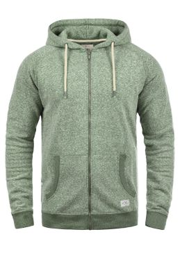 REDEFINED REBEL Marlelo Zip-Hood – Bild 22