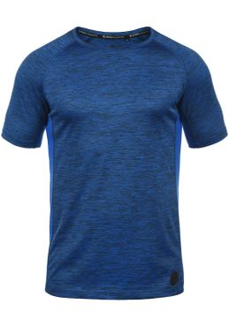 BLEND ATHLETICS James T-Shirt – Bild 12