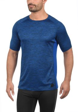 BLEND ATHLETICS James T-Shirt – Bild 13