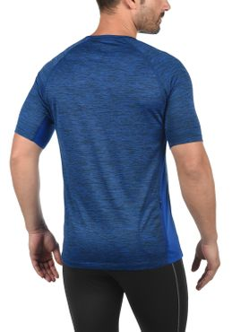 BLEND ATHLETICS James T-Shirt – Bild 14