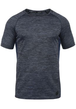 BLEND ATHLETICS James T-Shirt – Bild 7