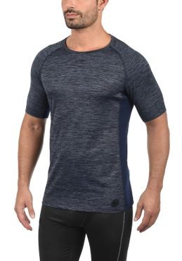 BLEND ATHLETICS James T-Shirt – Bild 8
