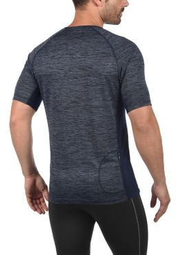 BLEND ATHLETICS James T-Shirt – Bild 9