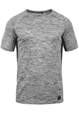 BLEND ATHLETICS James T-Shirt – Bild 2