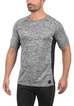 BLEND ATHLETICS James T-Shirt – Bild 3