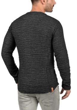 REDEFINED REBEL Mack Pullover – Bild 20