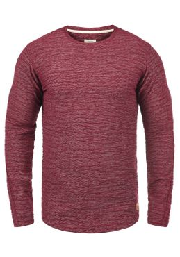 REDEFINED REBEL Mack Pullover – Bild 14