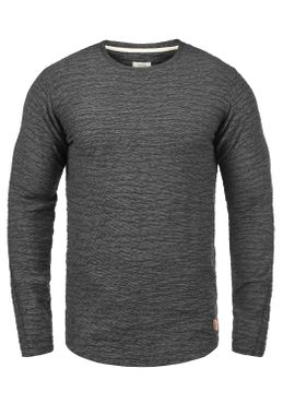 REDEFINED REBEL Mack Pullover – Bild 10