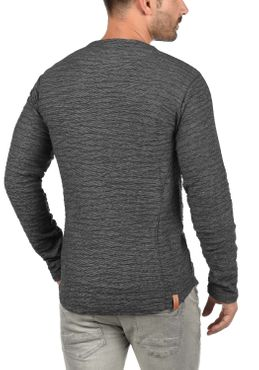 REDEFINED REBEL Mack Pullover – Bild 12