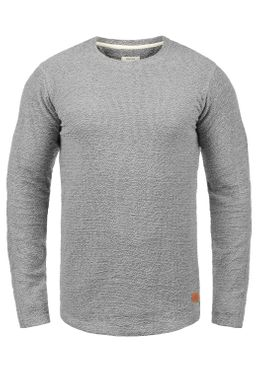REDEFINED REBEL Mack Pullover – Bild 6