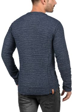 REDEFINED REBEL Mack Pullover – Bild 4