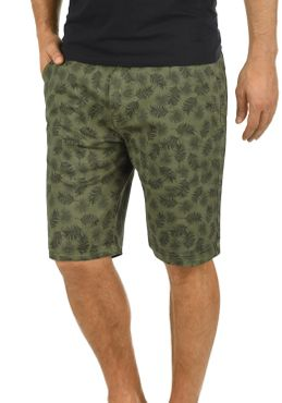 REDEFINED REBEL Macbeth Shorts – Bild 13