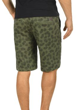 REDEFINED REBEL Macbeth Shorts – Bild 14