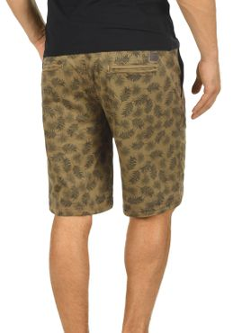 REDEFINED REBEL Macbeth Shorts – Bild 11