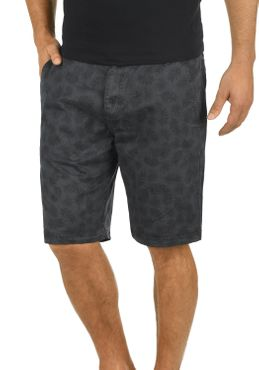 REDEFINED REBEL Macbeth Shorts – Bild 7