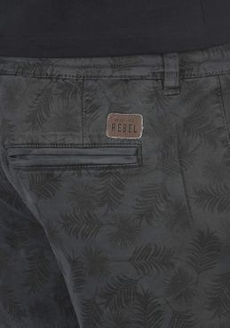 REDEFINED REBEL Macbeth Shorts – Bild 9