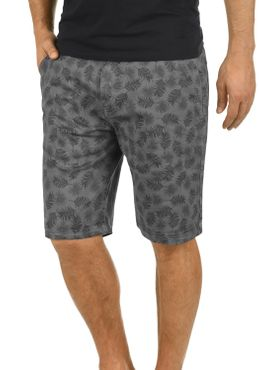 REDEFINED REBEL Macbeth Shorts – Bild 4