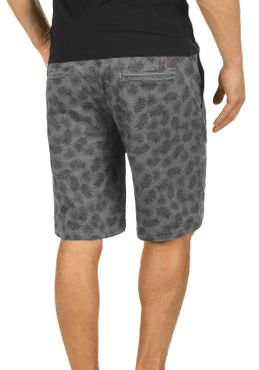 REDEFINED REBEL Macbeth Shorts – Bild 5