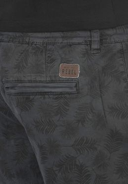 REDEFINED REBEL Macbeth Shorts – Bild 6