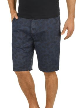 REDEFINED REBEL Macbeth Shorts – Bild 1