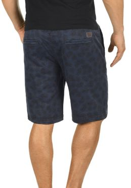 REDEFINED REBEL Macbeth Shorts – Bild 2