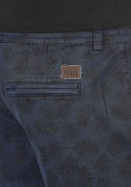 REDEFINED REBEL Macbeth Shorts – Bild 3