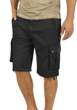 REDEFINED REBEL Mass Cargo Shorts – Bild 10