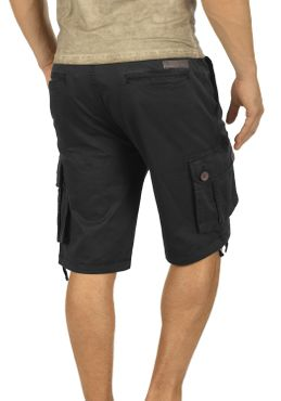 REDEFINED REBEL Mass Cargo Shorts – Bild 11