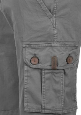 REDEFINED REBEL Mass Cargo Shorts – Bild 6