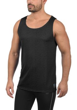 BLEND ATHLETICS 20704322ME Takumi Tank Top – Bild 1