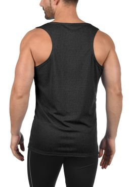 BLEND ATHLETICS 20704322ME Takumi Tank Top – Bild 2