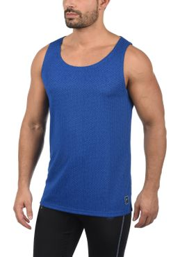 BLEND ATHLETICS 20704322ME Takumi Tank Top – Bild 4