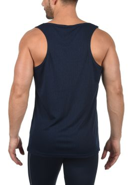 BLEND ATHLETICS 20704322ME Takumi Tank Top – Bild 8