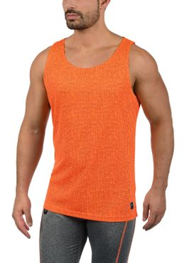 BLEND ATHLETICS 20704322ME Takumi Tank Top – Bild 10