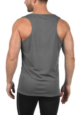 BLEND ATHLETICS 20704322ME Takumi Tank Top – Bild 14