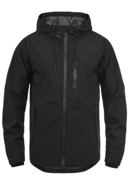 BLEND ATHLETICS Gilberto Jacket – Bild 14