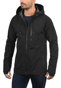 BLEND ATHLETICS Gilberto Jacket – Bild 15