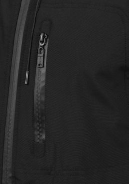 BLEND ATHLETICS Gilberto Jacket – Bild 18