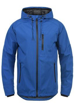 BLEND ATHLETICS Gilberto Jacket – Bild 8