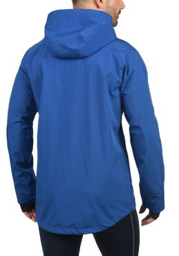 BLEND ATHLETICS Gilberto Jacket – Bild 10