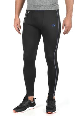 BLEND ATHLETICS 20704328ME Erion Pants – Bild 9
