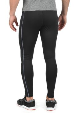 BLEND ATHLETICS 20704328ME Erion Pants – Bild 10