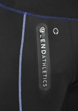 BLEND ATHLETICS 20704328ME Erion Pants – Bild 11
