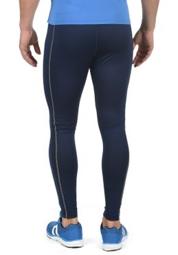 BLEND ATHLETICS 20704328ME Erion Pants – Bild 6